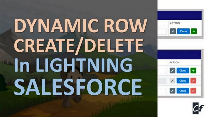 dynamic-row-create-delete-lightning-salesforce