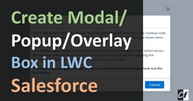 modal-popup-lwc-salesforce-cafeforce