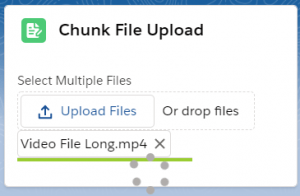 file-upload-chunk-lwc3