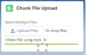 file-upload-chunk-lwc4