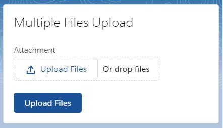 file-upload-multiple-lwc1