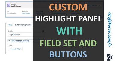 highlight-panel-custom-lwc-salesforce